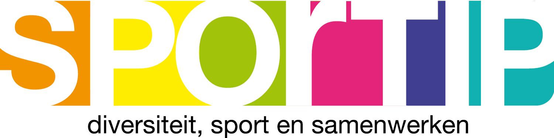 Sportip.nl